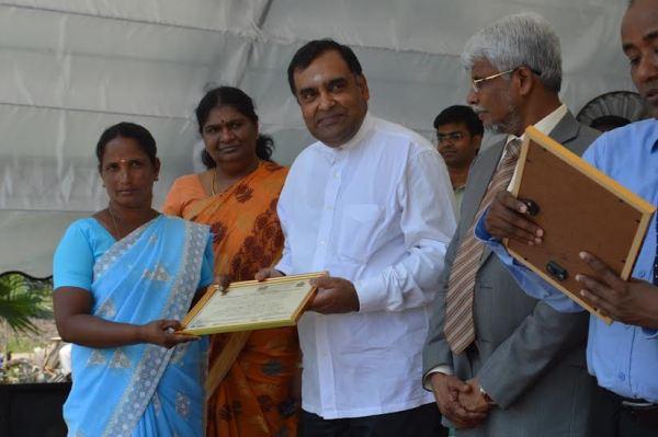 batti-india-donate-homes (4)