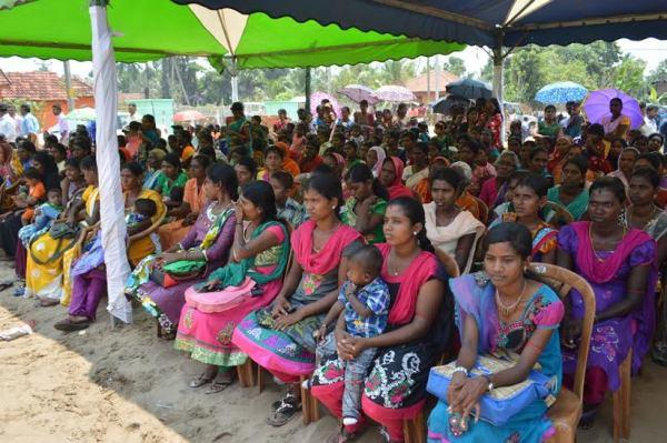 batti-india-donate-homes (6)