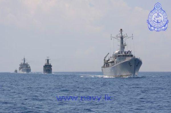 india-sl-naval-ex (1)