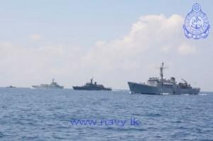 india-sl-naval-ex (2)