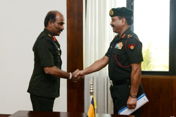 indian--army-colombo