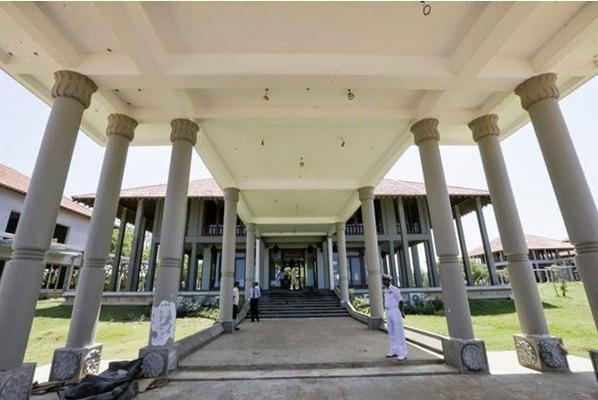 kks-palace