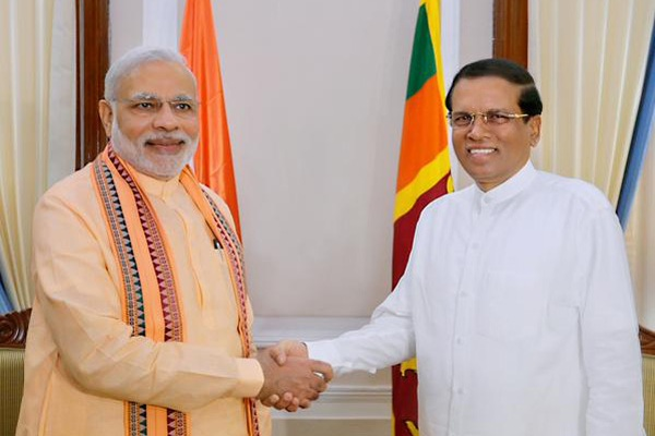modi-maithri-talks (2)