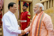 modi-maithri-talks (3)