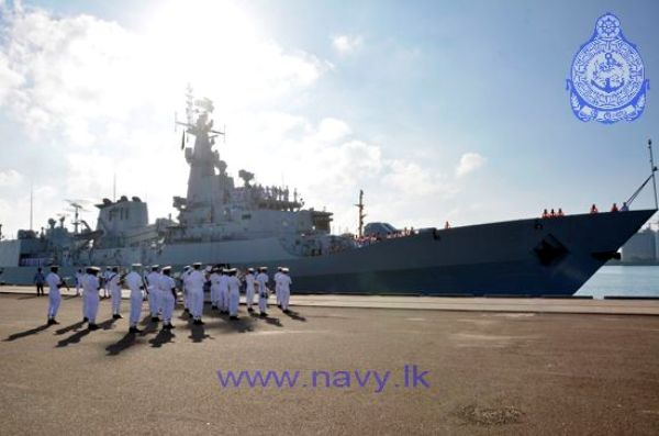 pak-warship (2)