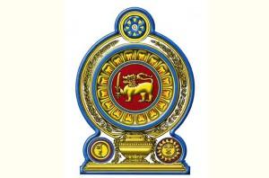 sri-lanka-emblem