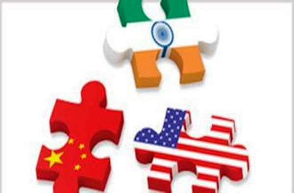 us-india-china
