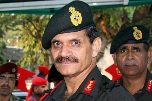 Lt-Gen-Dalbir-Singh-Suhag