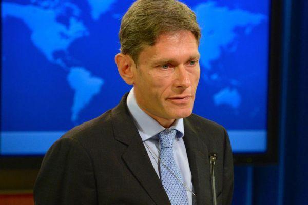 Tom-Malinowski