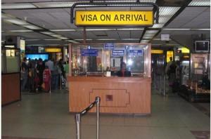 Tourist-visa-on-arrival-scheme