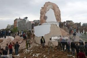 earth-quake (3)
