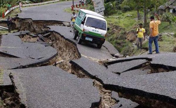 earth-quake (5)