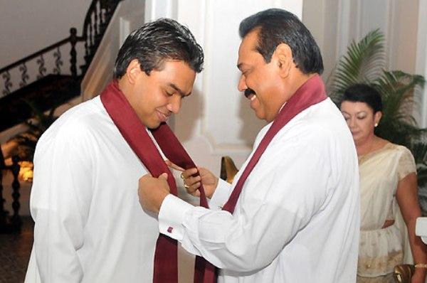 namal-rajapaksa