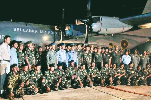 nepal-rescue-team (1)