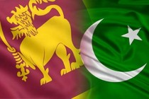 pakistan-sri-lanka-flags