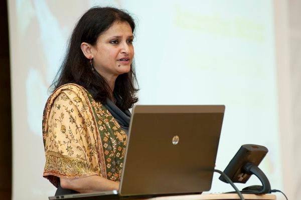 Anuradha-Mittal