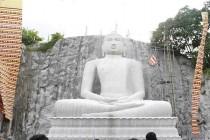 Buddha statue  (1)