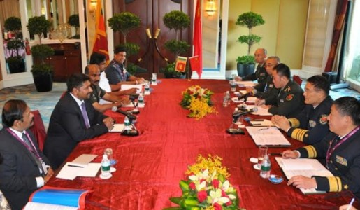 Chinese-srilanka-defence-delegations (2)