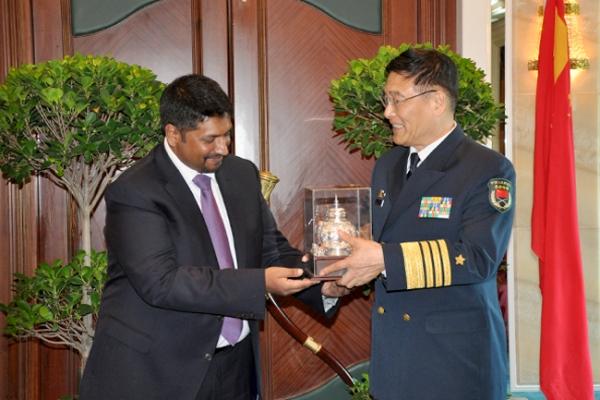 Chinese-srilanka-defence-delegations