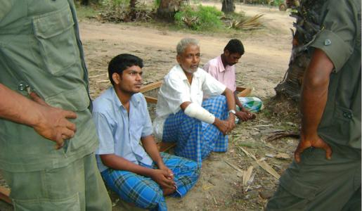 balakumaran-custody