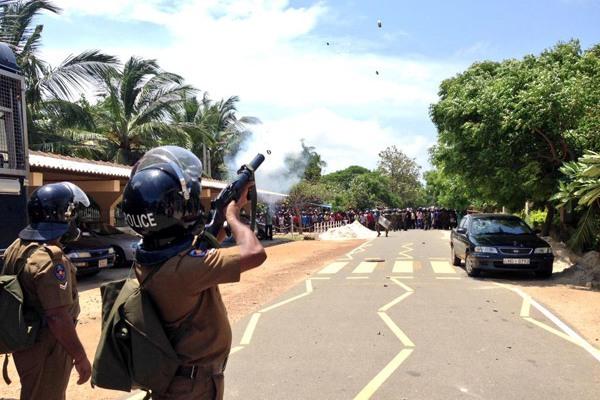 jaffna-violence- (2)