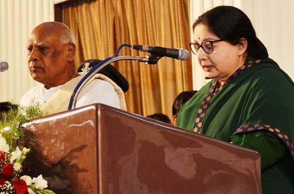 jayalalitha-roshaiya