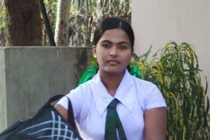 punkuduthivu-vithya
