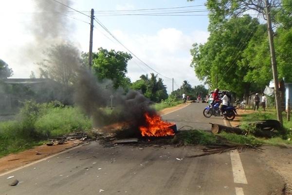 vavuniya-protest (6)