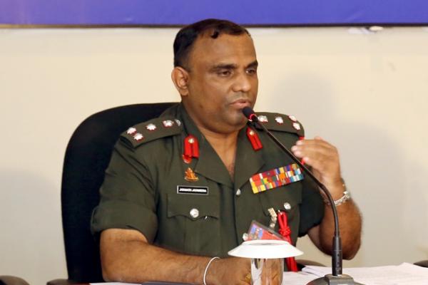 Brigadier-Jayanath-jayaweera