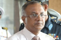 Kapila Gamini Hendawitharana