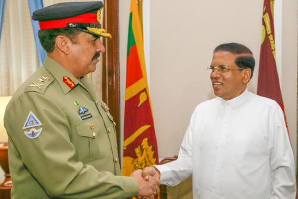 Pak-general-raheel-ms (1)