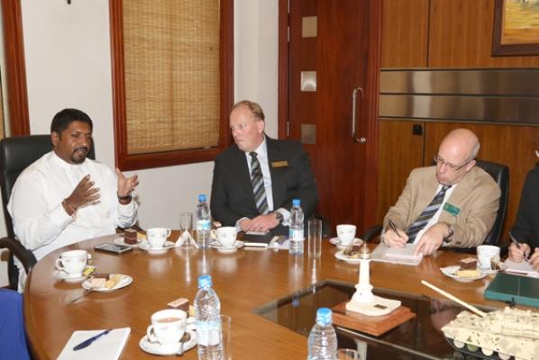 UK-defence-delegation-meet ruwan (1)