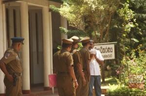 maithri-suspect (2)