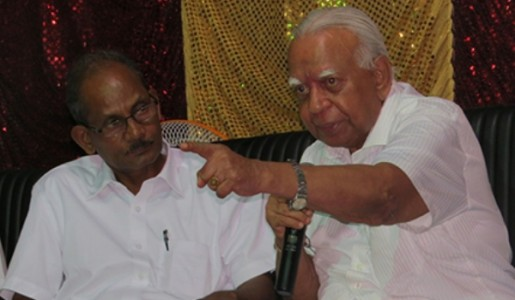 sampanthan-jaffna-speech (1)