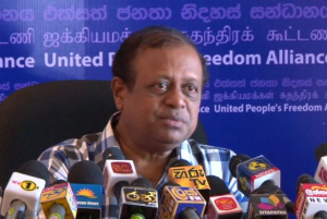 susil-premajayantha