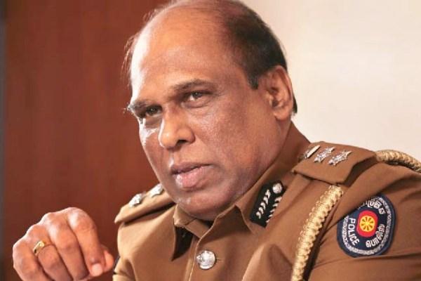 Anura Senenayake