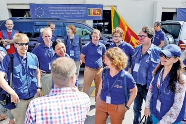 EU-election-observers