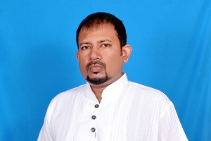 Jathindra (2)