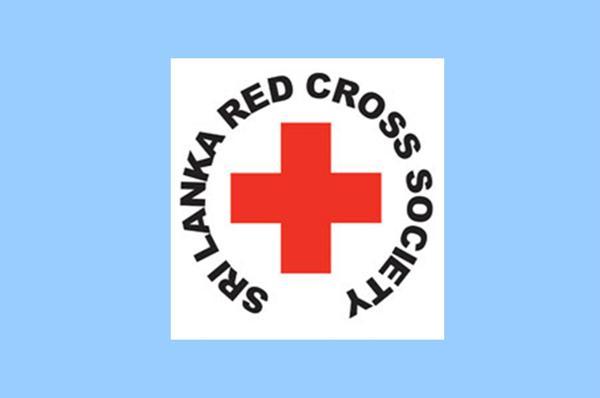 SLRC-emblem