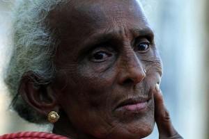 jaffna-tamils (1)