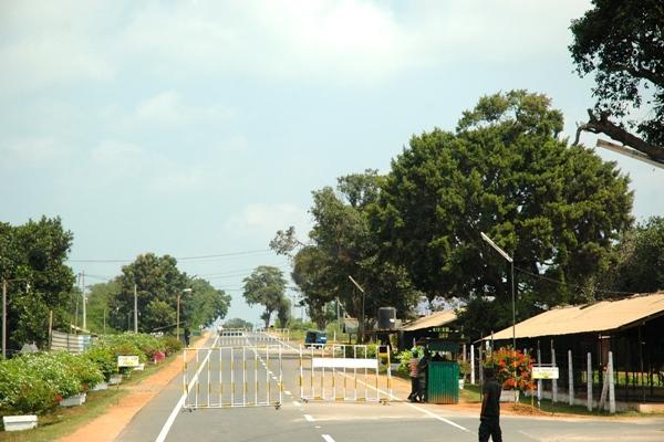omanthai checkpoint