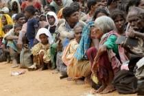 refugees_srilanka