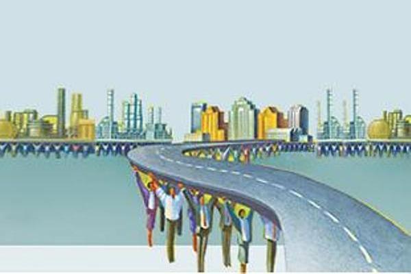 road-rail-link