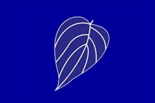 upfa-logo