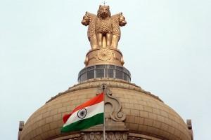 India-emblem