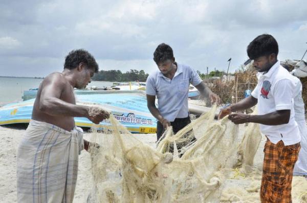jaffna-fishermen