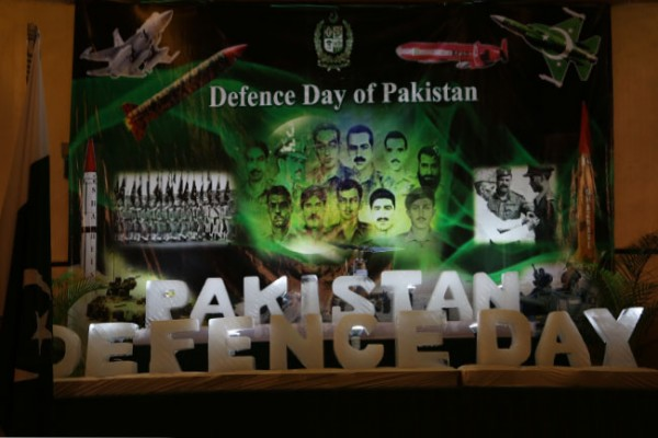 pakistan-defence-day (1)