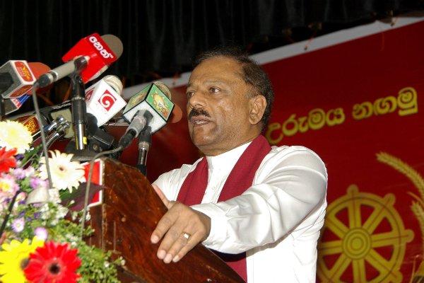 Dinesh-Gunawardana