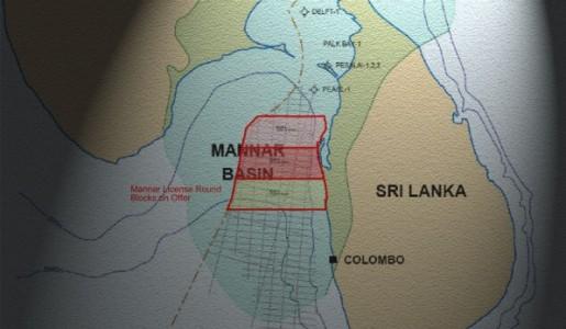 mannar_basin