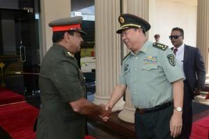 pla-commander-sla (1)